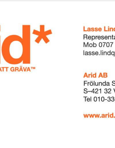 Logotyp, varumärke och profilprogram för Savy
