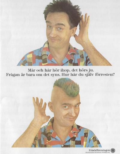 Reklam FF